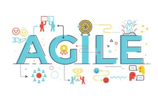 Agile Marketing Framework